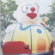 pic4-05